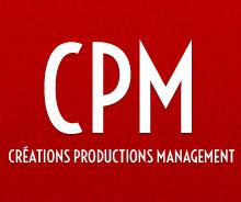 CPM - Jean-Marc GHANASSIA